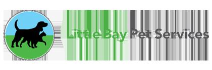 Little Bay Pet Services LLC